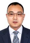 梅德旺-集团 总裁