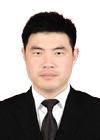崔海峰-集团 副总裁